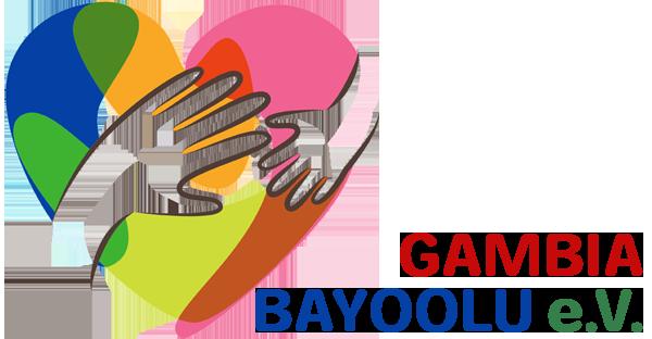 GAMBIA BAYOOLU E.V.